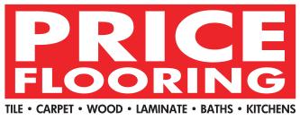 Price Flooring