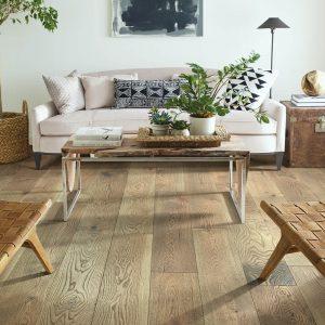 Living room flooring | Price Flooring