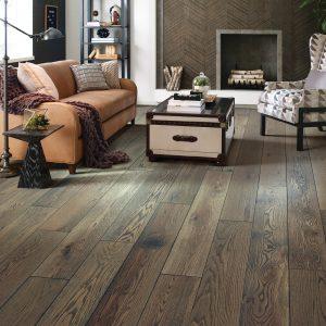 Living room interior | Price Flooring