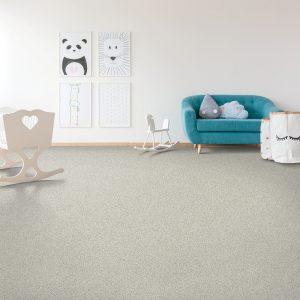 Grey carpet | Price Flooring