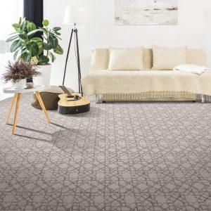 Living room carpet | Price Flooring