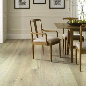 Dining room Laminate flooring | Price Flooring
