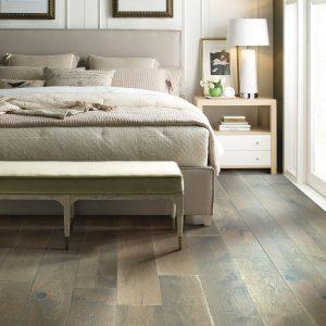 Bedroom Laminate flooring | Price Flooring