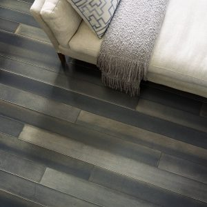 Bedroom flooring Delray Beach, FL | Price Flooring