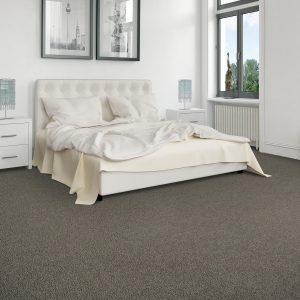 Bedroom carpet | Price Flooring