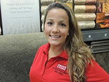 Nicole | Price Flooring