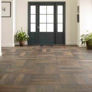 Hardwood flooring Delray Beach, FL | Price Flooring