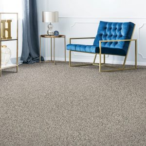 Carpet flooring Delray Beach, FL | Price Flooring