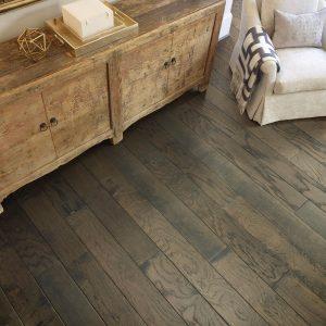 Hardwood flooring | Price Flooring