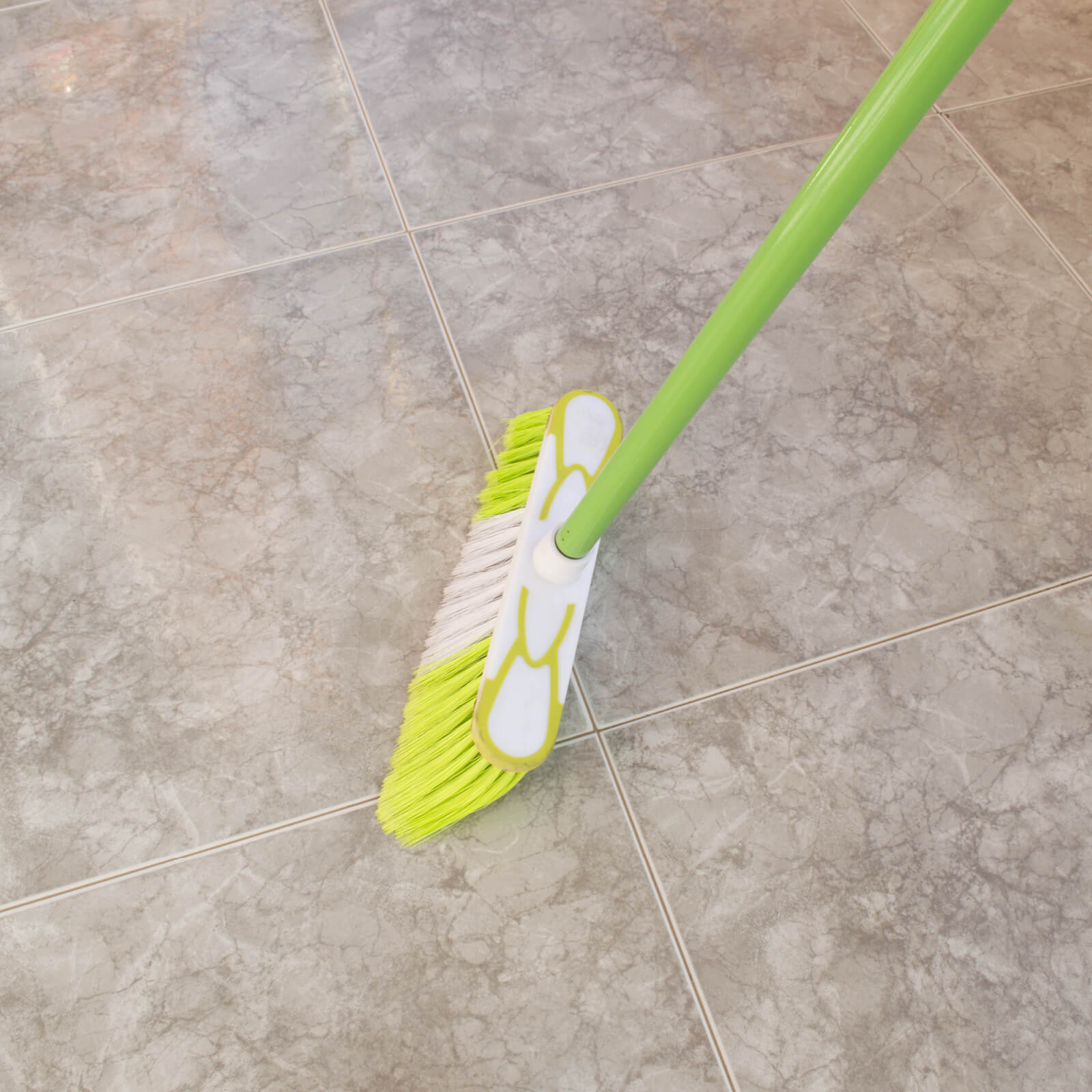 Tile cleaning | Price Flooring