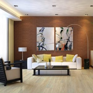 Living room vinyl flooring | Price Flooring