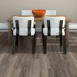 Vinyl flooring | Price Flooring