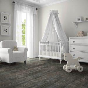 Baby room vinyl flooring | Price Flooring