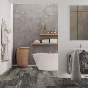 Bathroom vinyl flooring | Price Flooring