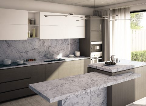 Kitchen countertops | Price Flooring