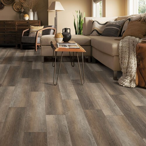 Fireside tavern rigid core flooring | Price Flooring