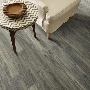 Laminate flooring | Price Flooring