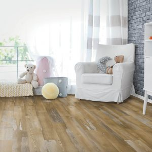 Kids room pergo luxury vinyl flooring | Price Flooring