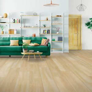 Living room interior | Price Flooring