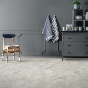 Pergo luxury vinyl flooring | Price Flooring