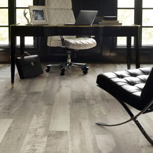 Office Laminate flooring | Price Flooring
