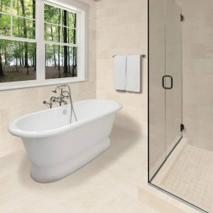 Bathroom tiles | Price Flooring
