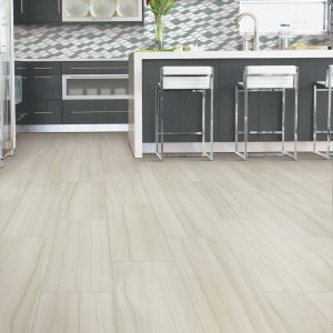 Tile flooring | Price Flooring