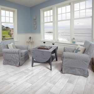 Sea view from window | Price Flooring