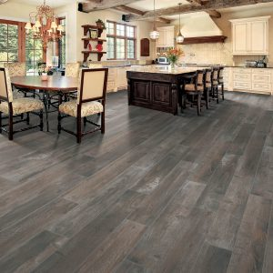 Hardwood flooring | Price Flooring