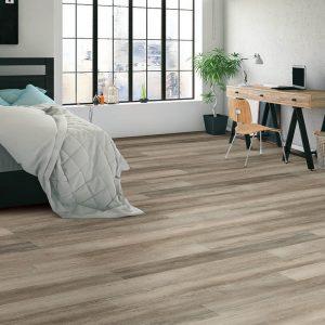 Bedroom vinyl flooring | Price Flooring