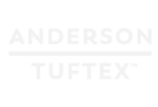 Anderson tuftex transparent logo | Price Flooring