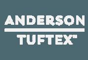 Anderson tuftex transparent logo | Price Flooring