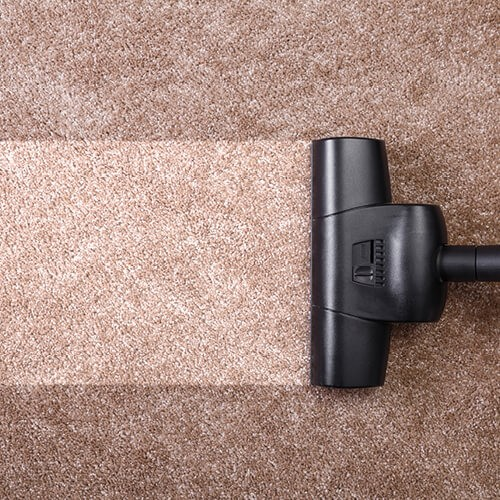 Carpet cleaning | Price Flooring