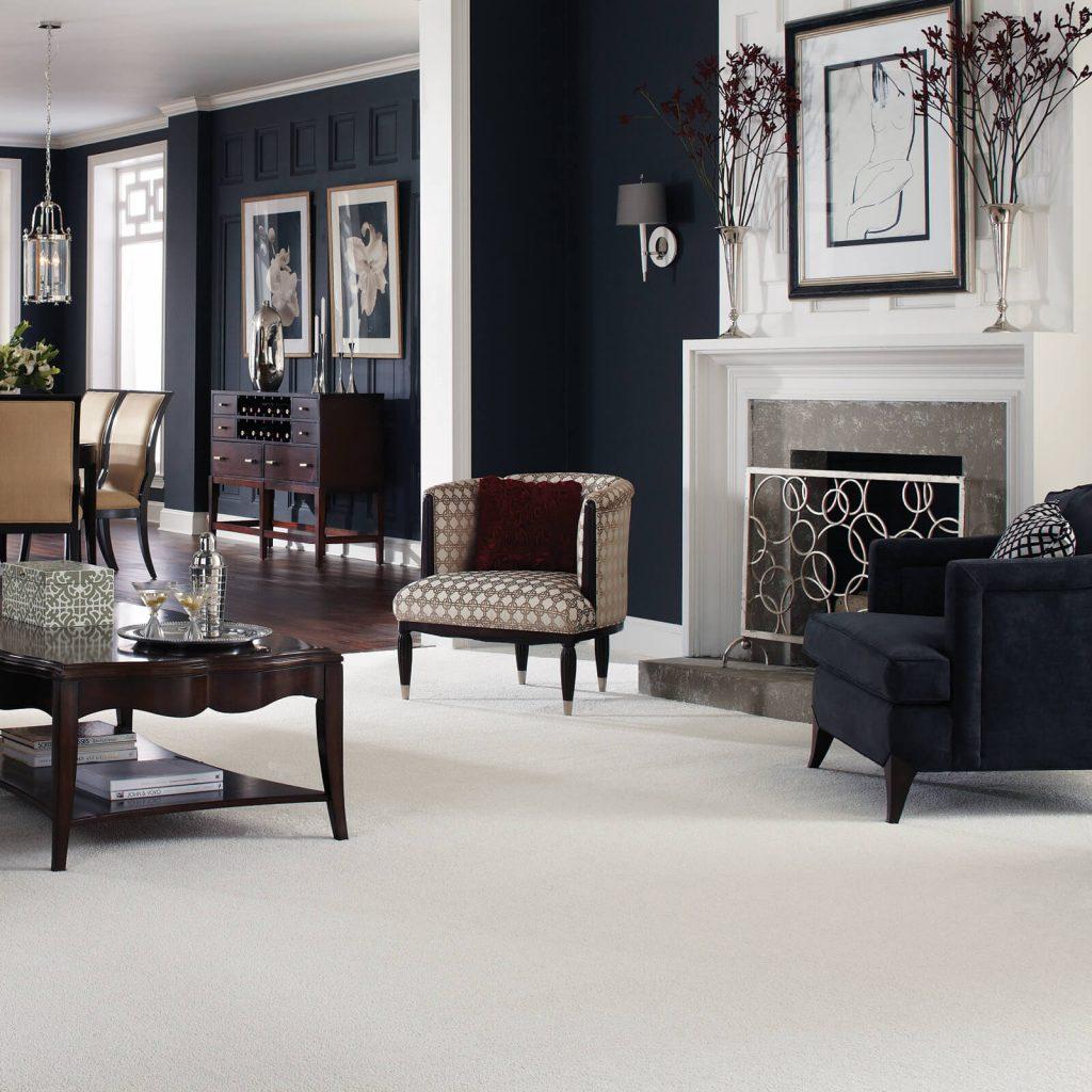 Carpet flooring | Price Flooring