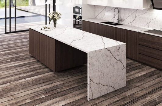 Diamante countertops | Price Flooring