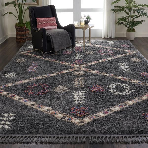 Embrace hygge Carpet | Price Flooring