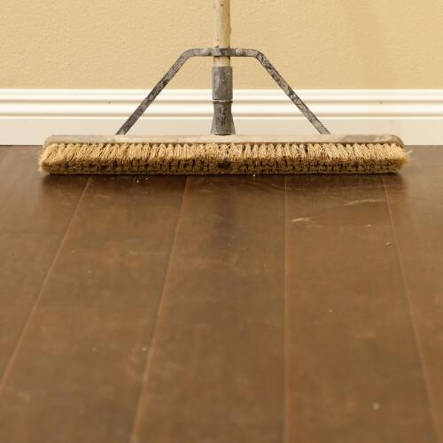 Hardwood cleaning | Price Flooring