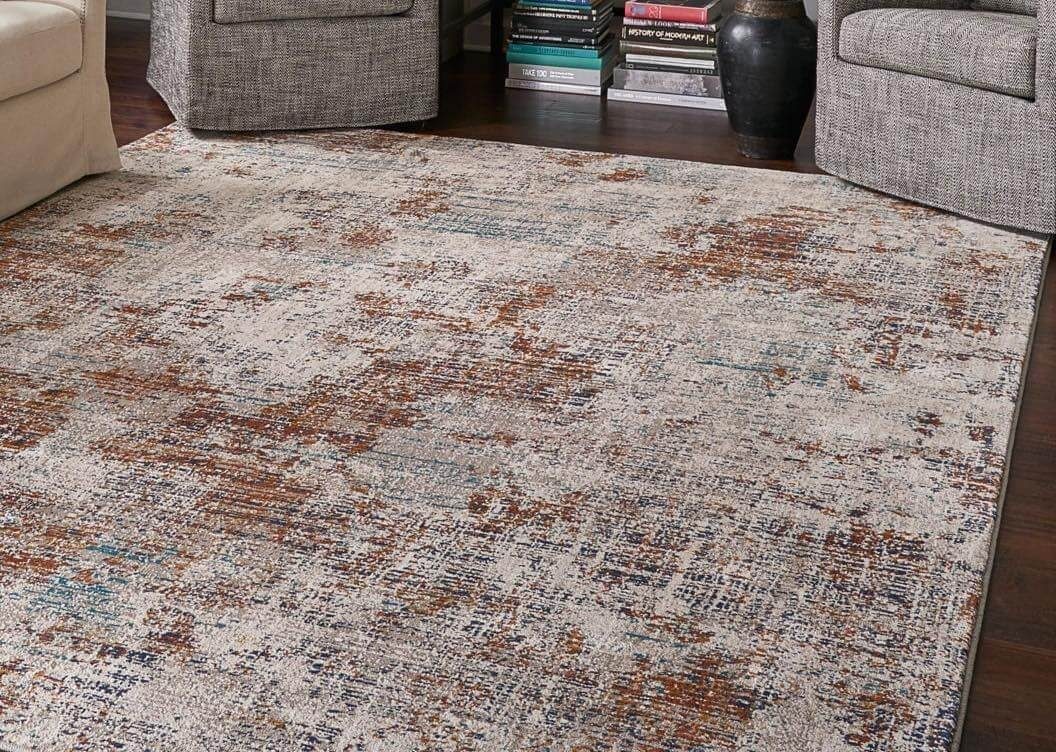Area rug | Price Flooring