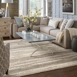 Karastan Area Rug | Price Flooring
