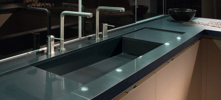 Countertops | Price Flooring