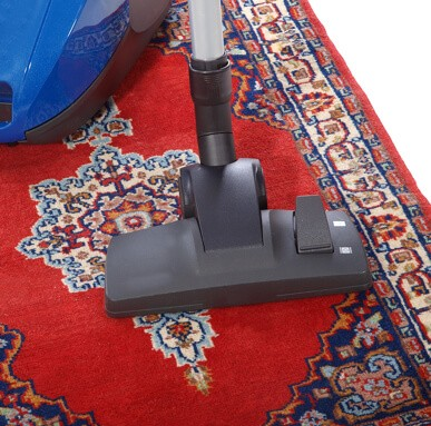 Rugs maintenance | Price Flooring