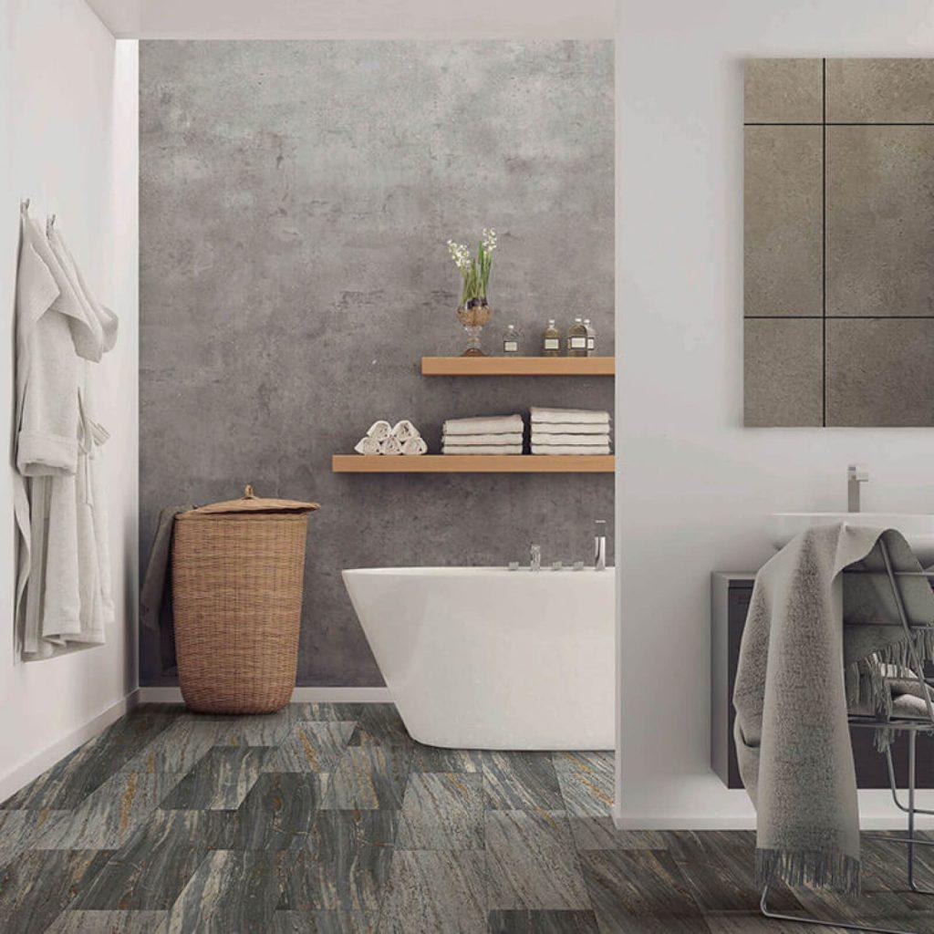 Bathroom flooring | Price Flooring