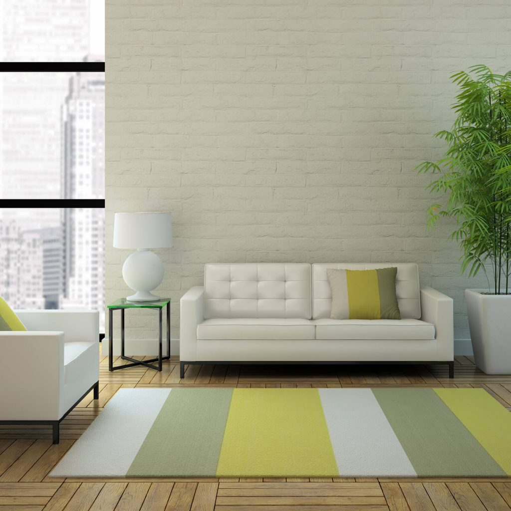Area Rug | Price Flooring