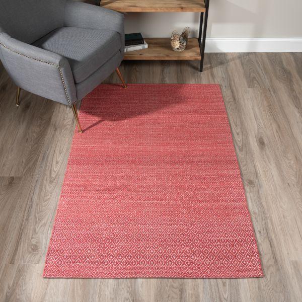 Refresh with Fun Fall Rugs | Price Flooring