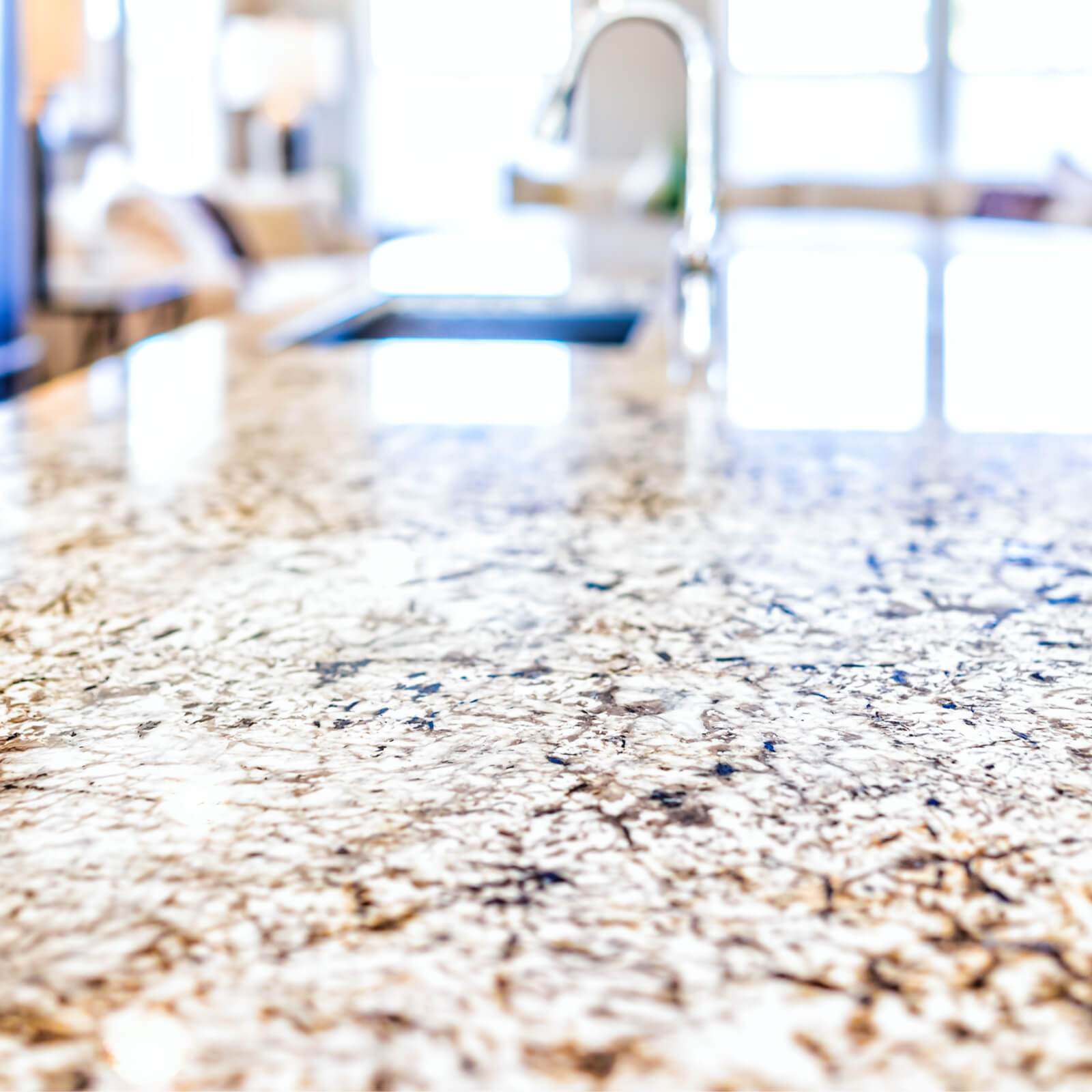 Your Guide to Countertop Materials   Price Flooring