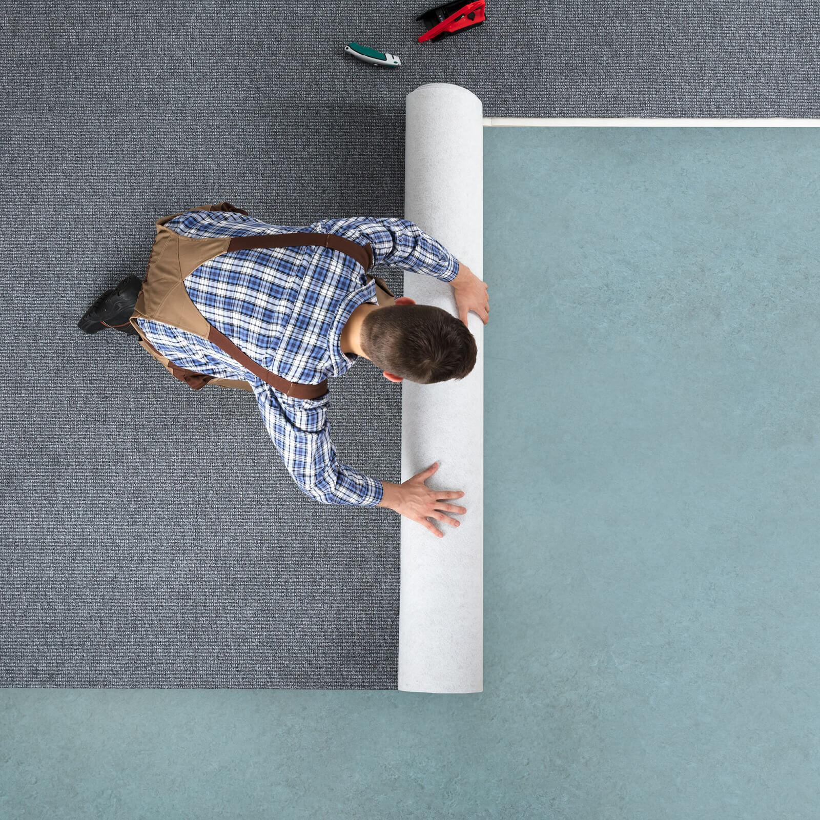 Carpet installation | Price Flooring