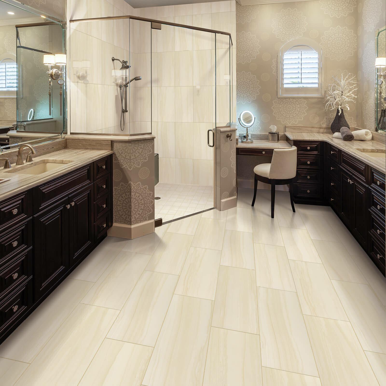 Tile flooring | Price Flooring