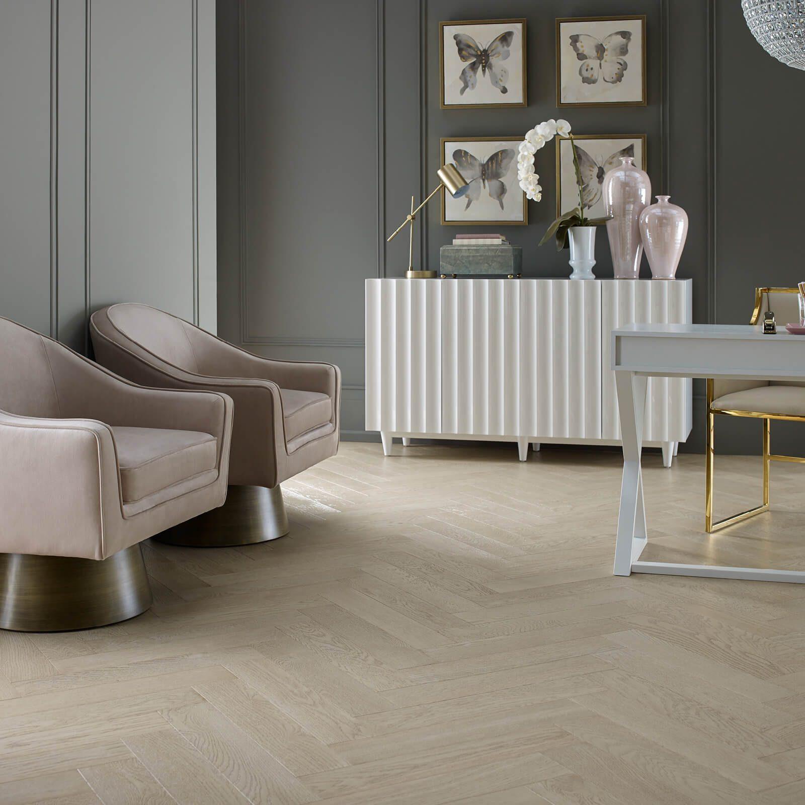 Commercial flooring | Price Flooring