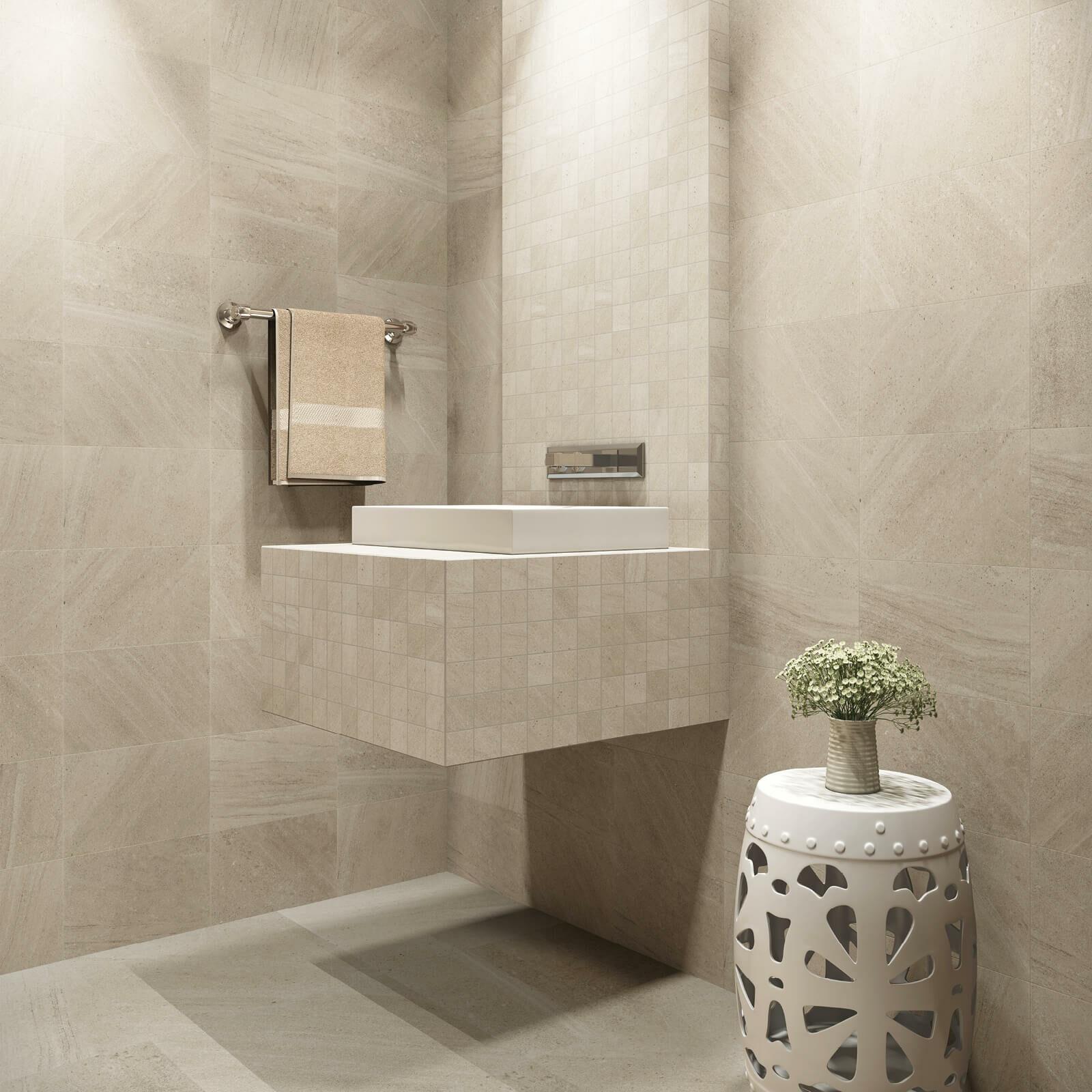 Bathroom Tiles | Price Flooring