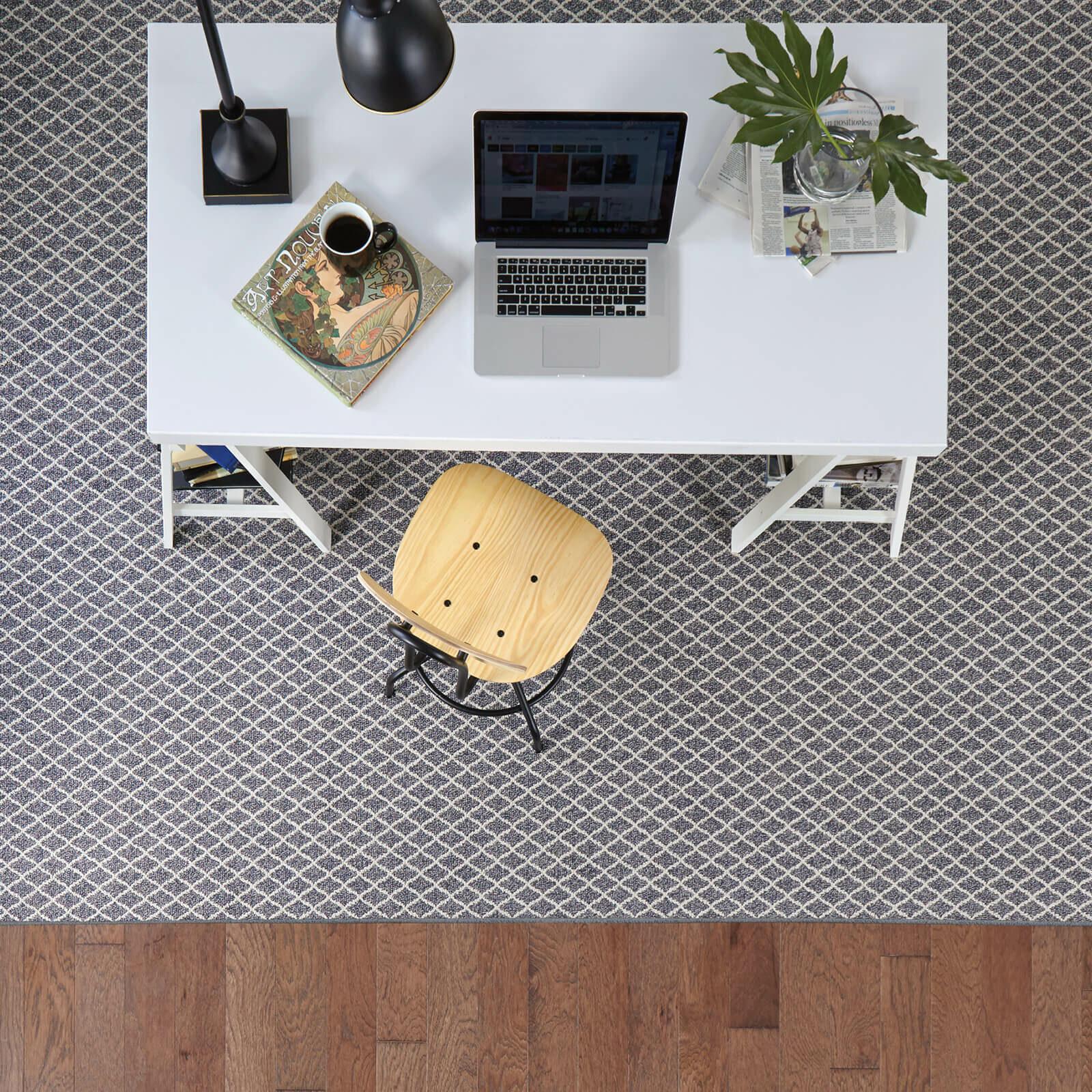 Office Carpet | Price Flooring